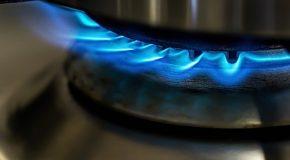 guide d'achat du gaz