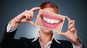 Soins dentaires (infographie) : Vous et vos dents