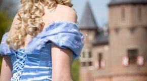 Faux sites Disney+ Arnaque à l'abonnement Faux sites Disney+ Arnaque à l'abonnement