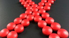 Pharmacie Paracétamol, aspirine et ibuprofène passent derrière le comptoir