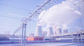 Comparateur Gaz & Électricité gratuit Faites baisser votre facture annuelle d'énergie Mis à jour le : 10/12/2019