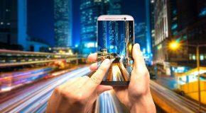 Téléphonie mobile Bouygues Télécom bricole de faux forfaits 5G
