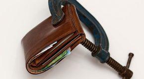 emprunteurs offerts en pâture aux sociétés de recouvrement