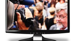 Abonnement forcé Action de Groupe contre Canal +